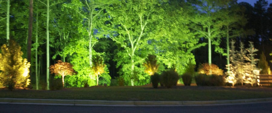 Led Bulbs For Outdoor Use
